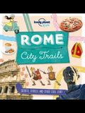 City Trails - Rome 1