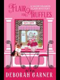 A Flair for Truffles