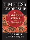 Time Less Leadership