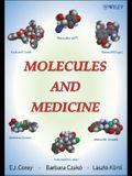 Molecules Medicine P