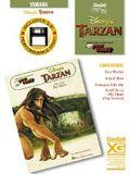 Tarzan [With]