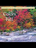 The Colors of Fall: A Celebration of New England's Foliage Season