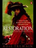 Restoration (Movie Tie-In)
