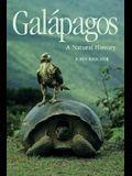 Galápagos: A Natural History