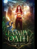 A Family Oath