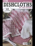 Dishcloths by the Dozen