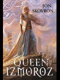 The Queen of Izmoroz