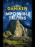 Impossible Truths