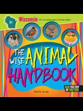 The Wise Animal Handbook Wisconsin