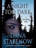A Night Too Dark