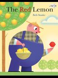 The Red Lemon