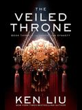 The Veiled Throne, Volume 3