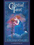 Celestial Tarot Deck