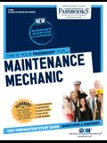 Maintenance Mechanic, Volume 1357