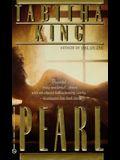 Pearl (Signet)