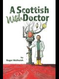A Scottish Witch Doctor