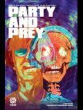Party & Prey