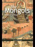 Mongols 2e