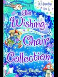 The Wishing-Chair Collection. Enid Blyton