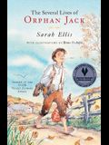 The Several Lives of Orphan Jack