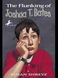 The Flunking Of Joshua T. Bates (Turtleback School & Library Binding Edition) (Yearling Books)