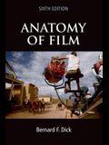Anatomy of Film, 6e