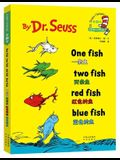 Dr.Seuss Classics: One Fish Two Fish Red Fish Blue Fish