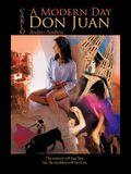 Carlo, a Modern Day Don Juan