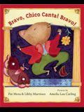 Bravo, Chico Canta! Bravo
