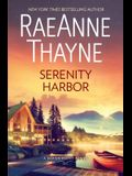 Serenity Harbor: A Clean & Wholesome Romance