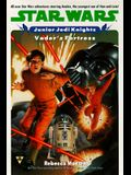 Star Wars: Junior Jedi Knights (#5): Vader's Fortress