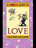 A Cynic's Guide To Love