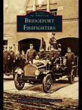 Bridgeport Firefighters