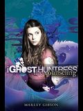 Ghost Huntress Book 4: The Counseling, Volume 4