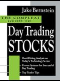 Compleat Gde Day Trading Sto