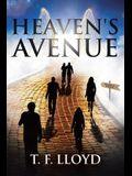 Heaven's Avenue