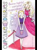 Emma: Lights! Camera! Cupcakes!, 19