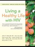 Living a Healthy Life with HIV