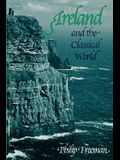 Ireland and the Classical World