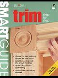 Trim: Step-By-Step
