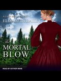 The Mortal Blow