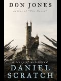 Daniel Scratch: A Story of Witchkind