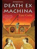 Death Ex Machina