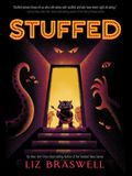 Stuffed (Stuffed, Book 1)