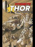 Dynamite Thor Classic