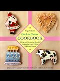 Sugarbakers Cookie Cutter Cookbook