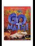 Reteach Workbook Student Edition Grade 6