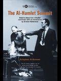 The Al-Hamlet Summit: A Political Arabesque
