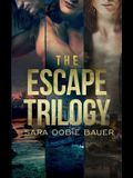 The Escape Trilogy