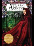 Tales of Arilland